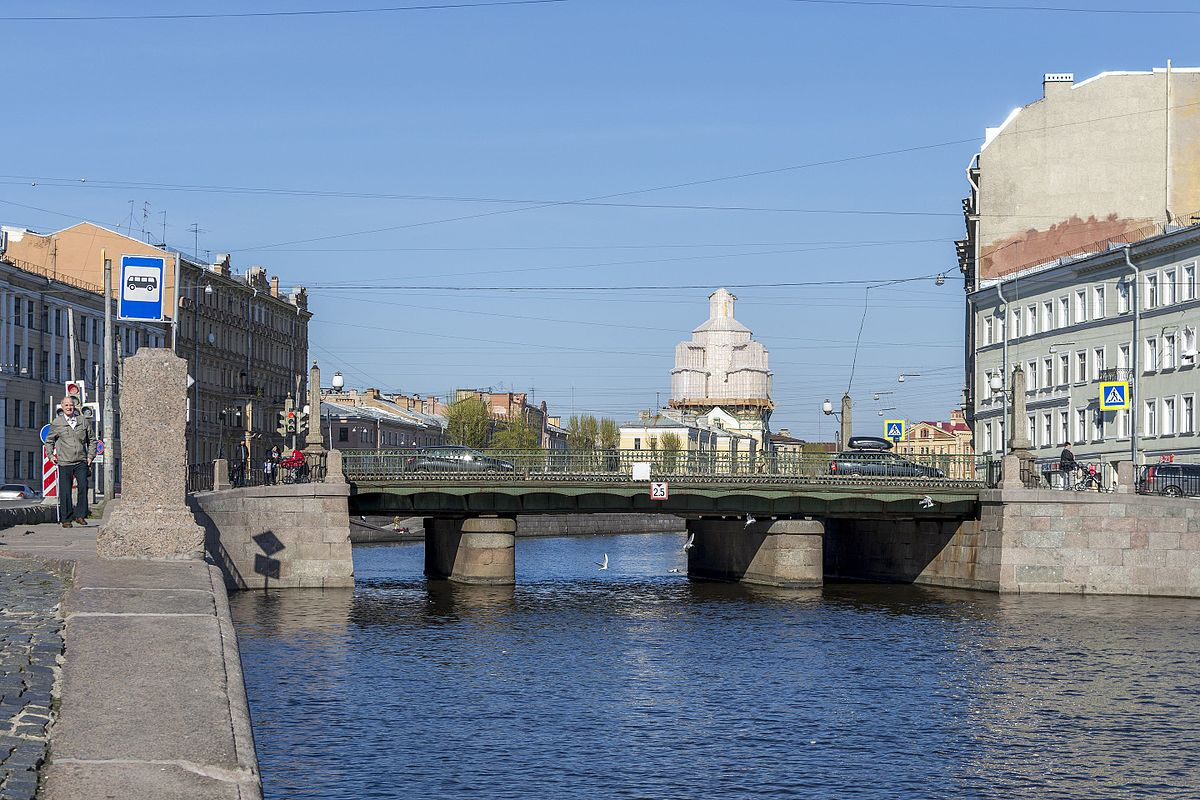 Alarchin Bridge SPB (img1)