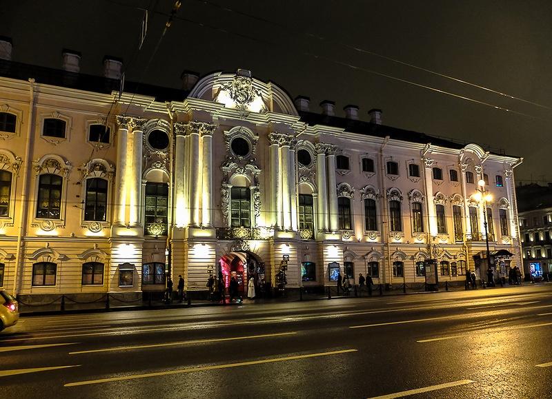 Музеи СанктПетербурга Стоимость билетов цена в музеи