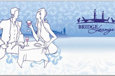 «Bridge Lounge»